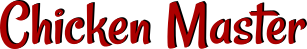 Chicken-Master-Logo